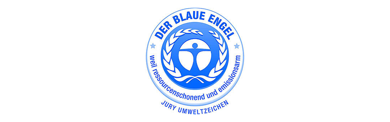 upload/IB/IB_Green/blauer_engel_slider.jpg