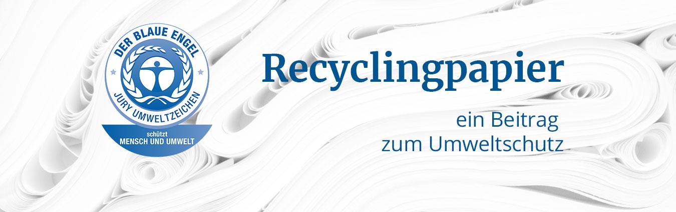 upload/IB/IB_Green/blauer_engel_slider_Engel.jpg