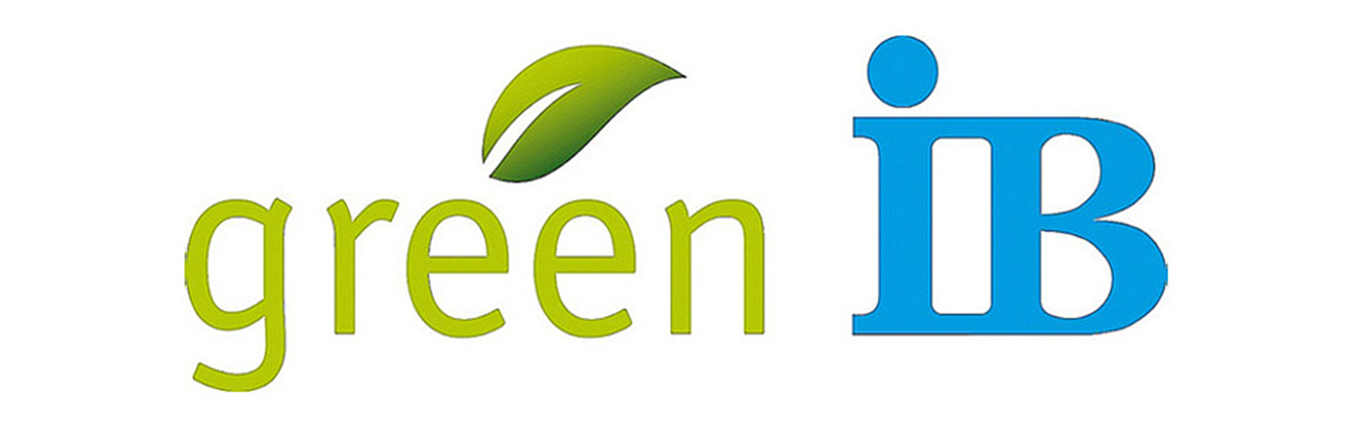 upload/IB/IB_Green/ib-green-standard_slider.jpg
