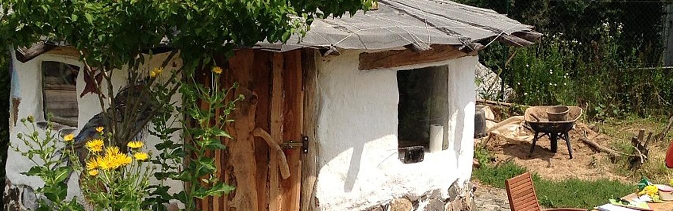 upload/IB/IB_Green/mannheim_lehrgarten_slider.jpg