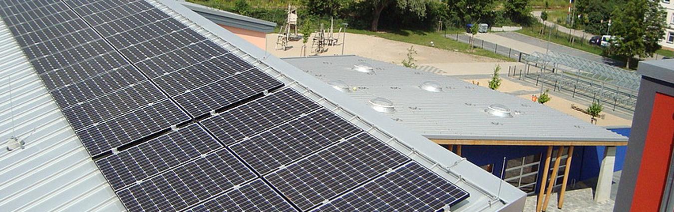 upload/IB/IB_Green/solar_neubrandenburg_slider.jpg