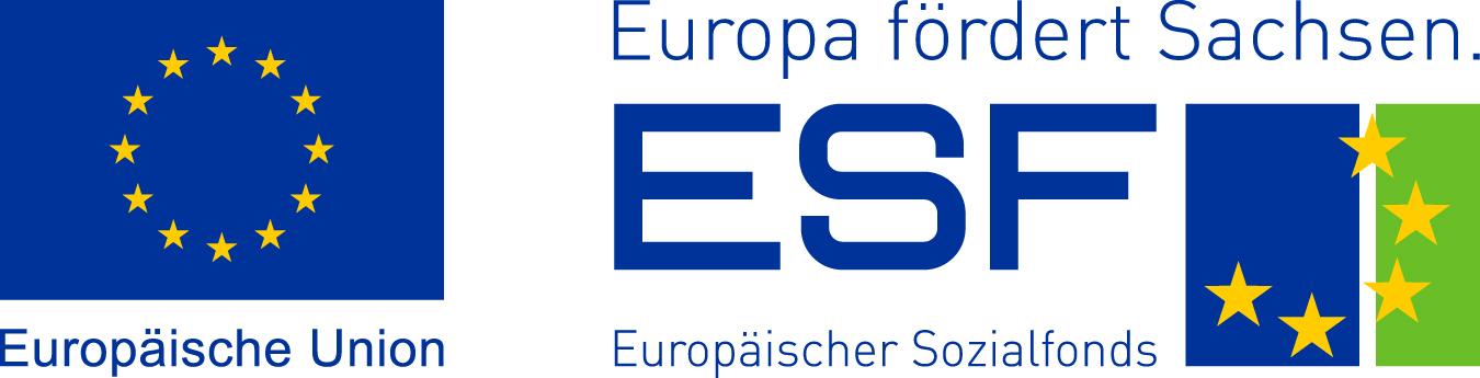 upload/IB/IB_Mitte_gGmbH/ESF_EU_quer_2014-2020_rgb.jpg
