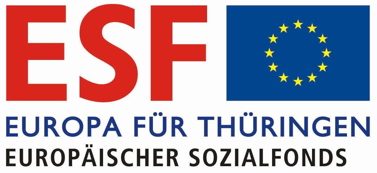 /img/upload/IB/IB_Mitte_gGmbH/EU-Logos/logo_esf_TH.jpg