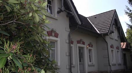 upload/IB/IB_Mitte_gGmbH/Fußzeile/Mitte_F_BeWo_Ebersbach_2.jpg