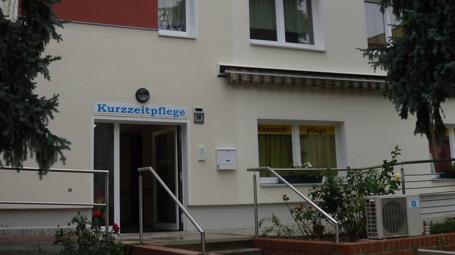 upload/IB/IB_Mitte_gGmbH/Fußzeile/Mitte_F_Senioren_Meißen-Kurzzeit.jpg