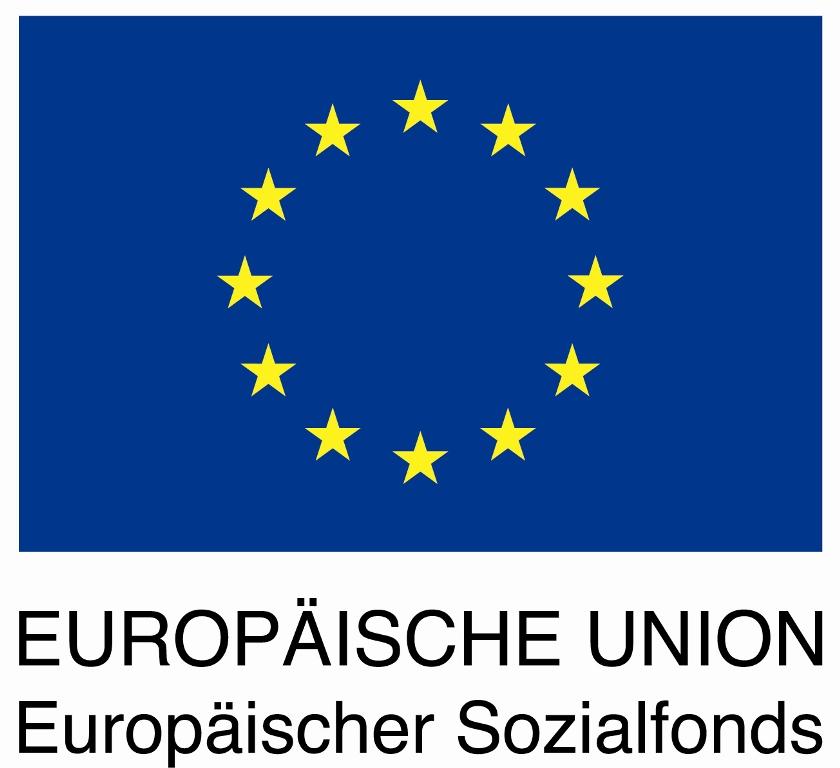 /img/upload/IB/IB_VB_Hessen/BL_raetz/EiBE_ESF