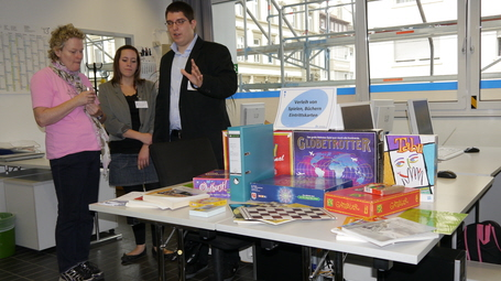 upload/IB/VB_Baden/BZ Karlsruhe/VB_Bad_KA_BZ_DLZ2.jpg