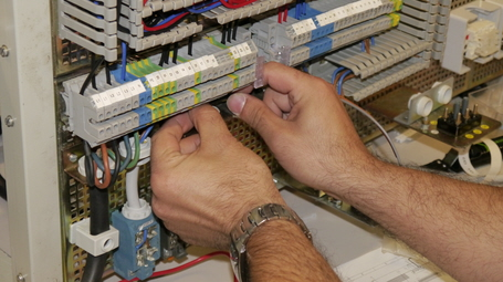 upload/IB/VB_Baden/BZ Karlsruhe/VB_Bad_KA_BZ_Elektro.jpg