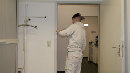 upload/IB/VB_Baden/BZ Karlsruhe/VB_Bad_KA_BZ_Maler2.jpg