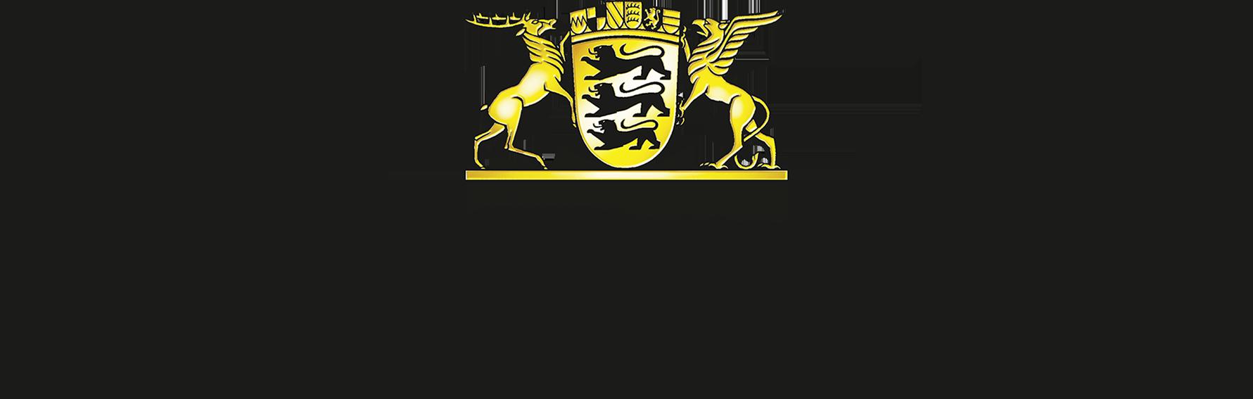 /img/upload/IB/VB_Baden/Mannheim/MWAW_Logo.png