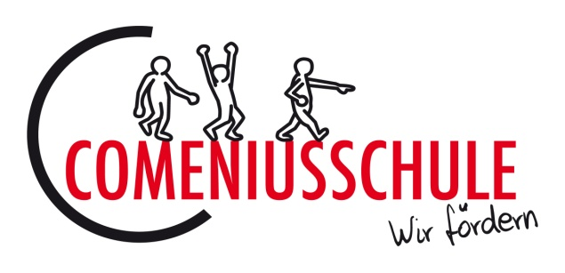/img/upload/IB/VB_Baden/Pforzheim/Comeniusschule.jpg