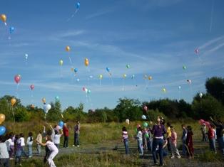 upload/IB/VB_Hessen/Bilder_Kopfzeile/Frankfurt/Kita/Lollipop/Impressionen/VB_He_I_Lollipop_Luftbalons.jpg
