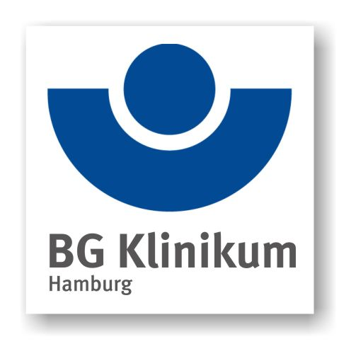 /img/upload/IB/VB_Nord/Hamburg/Bilder/FSJ/BG.jpg