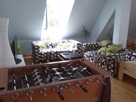 upload/IB/VB_Nord/Stralsund/VR_HZE_BJW3.jpg