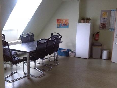 upload/IB/VB_Nord/Stralsund/VR_HZE_BJW4.jpg