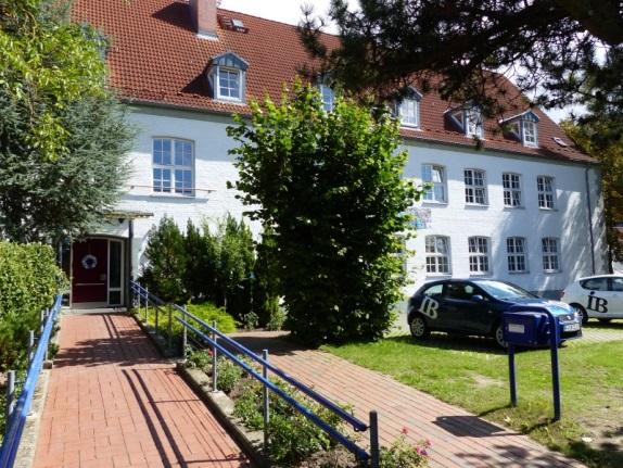 upload/IB/VB_Nord/Stralsund/VR_HZE_KJND1.jpg