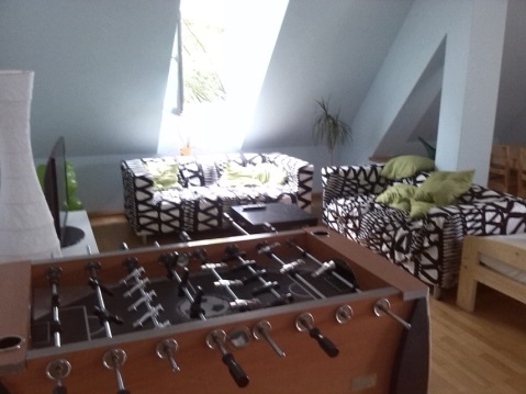 upload/IB/VB_Nord/Stralsund/VR_HZE_MVK3.jpg