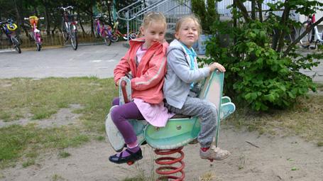 upload/IB/VB_Nord/Stralsund/binz_im5.jpg