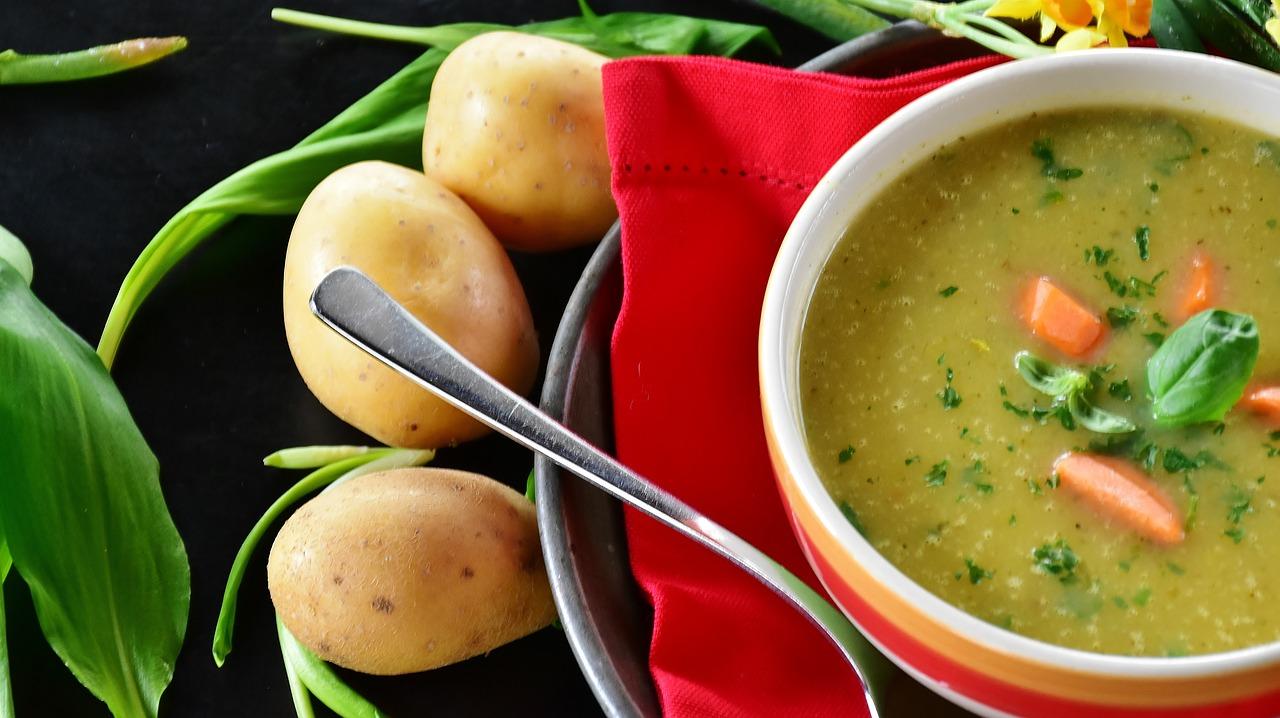 upload/potato-soup-2152265_1280.jpg