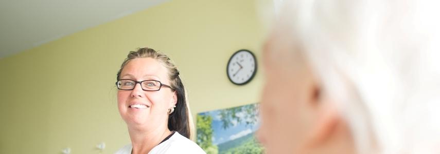upload/rms/kategorien/Kommune/IB-BFD-Klinikum-FFM-Hoechst-17.jpg