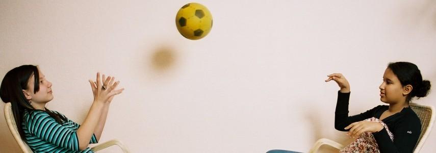 upload/rms/kategorien/jugendliche/Ballspielen.JPG